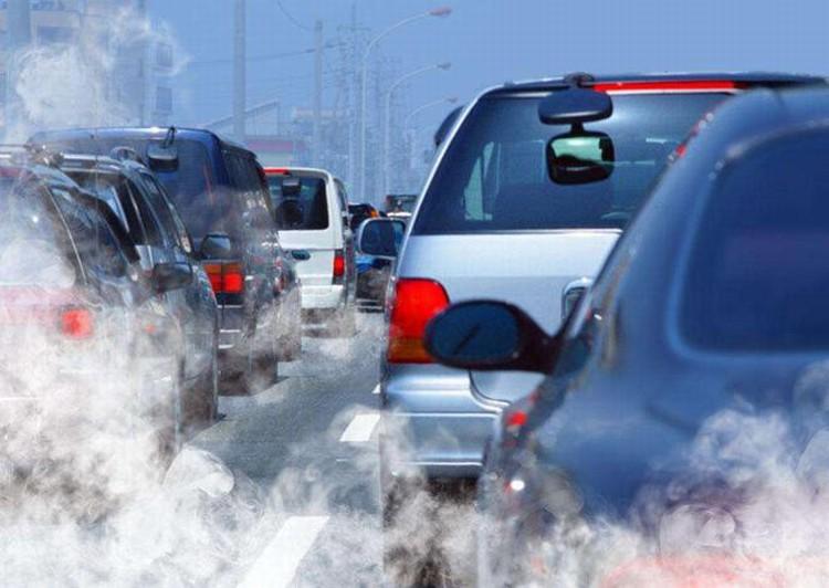 轻型汽车国六排放标准实施延期至2021年1月1日
